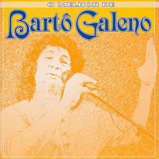 O Melhor de Bart� Galeno