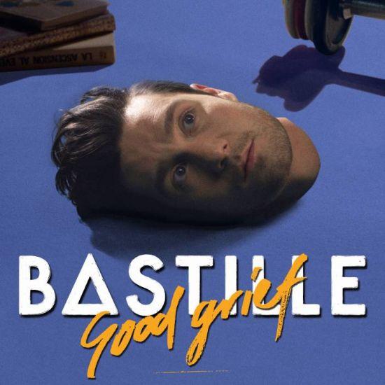 Bastille letras
