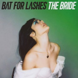 Bat For Lashes letras