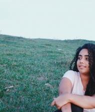 Beatriz Silveira