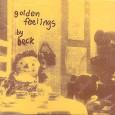 Golden Feelings