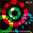 Stereopathetic Soul Manure