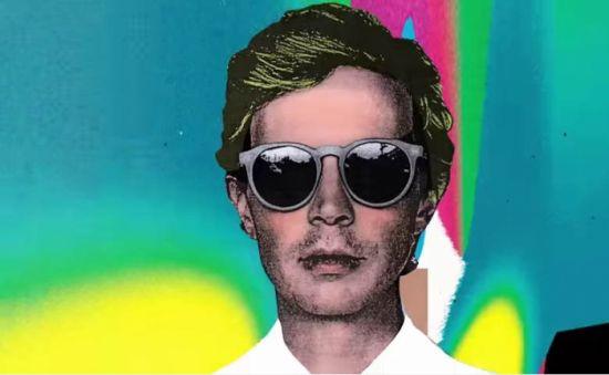 Beck letras