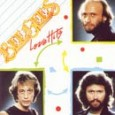 Bee Gees Love Hits