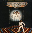 Saturday Night Fever (Soundtrack)
