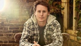 Ben Howard letras
