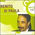 Série Bis: Benito de Paula