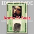Série Identidade: Benito Di Paula