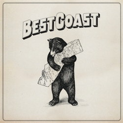 Best Coast letras