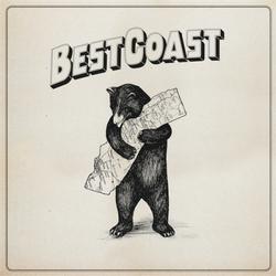 Best Coast letras