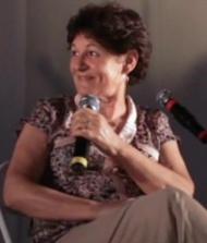 Bete Bissoli