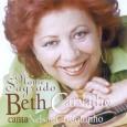 Beth Carvalho Canta Nelson Cavaquinho