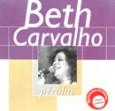 Coleção Pérolas - Beth Carvalho