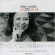 Maxximum: Beth Carvalho
