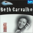 Millennium: Beth Carvalho