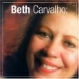 O Talento de Beth Carvalho