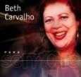 Para Sempre: Beth Carvalho