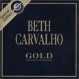 Série Gold: Beth Carvalho