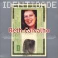 Série Identidade: Beth Carvalho