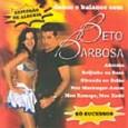 Dance E Balance Com Beto Barbosa