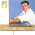 Warner 30 Anos: Beto Barbosa