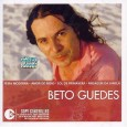 Essential Brazil: Beto Guedes