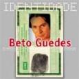 Série Identidade: Beto Guedes