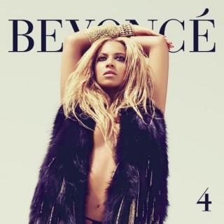 Resultado de imagem para Beyoncé discografia