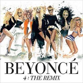 4: The Remix