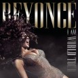 Beyonce: I Am... World Tour (DVD/CD)