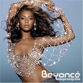 Resultado de imagem para Beyoncé dangerously
