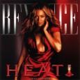 Heat - EP