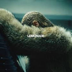 Beyoncé letras
