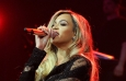 Foto de Beyoncé