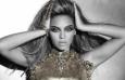 Foto de Beyoncé by Divulgação