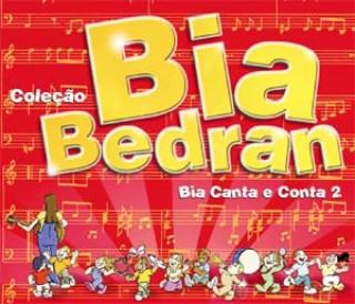 Bia Canta e Conta - Vol. 2