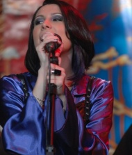 Bianca Aguiar