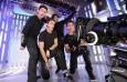 Foto de Big Time Rush