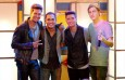 Foto de Big Time Rush