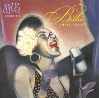 Diva billie holiday discografia vagalume - Diva radio disco ...