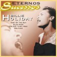 Eternos Sucessos: Billie Holiday