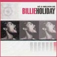 Raros Collection - S� O Melhor De Billie Holiday