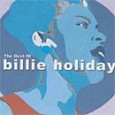 The Best of: Billie Holiday