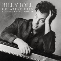 Billy Joel letras