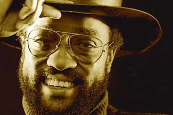 Billy Paul letras