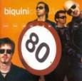Biquíni Cavadão: 80