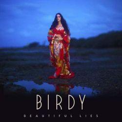 Birdy letras