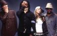 Foto de Black Eyed Peas by Divulgação
