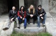 Foto de Black Label Society