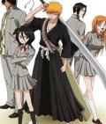 Bleach (anime)